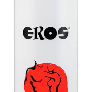 EROS - Nuru masážny gel (500ml)