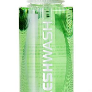 Fleshlight Fleshwash - antibakteriálny čistiaci spray (100ml)