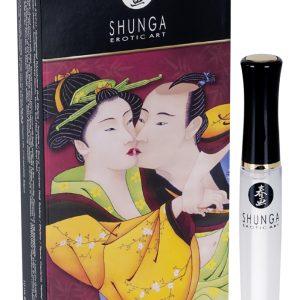 Shunga orál - lesk na pery (10 ml)