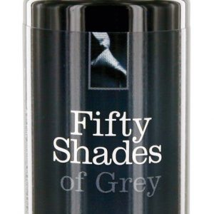 Fifty Shades og Grey Gome Alive - stimulačný gél pere ženy (30ml)