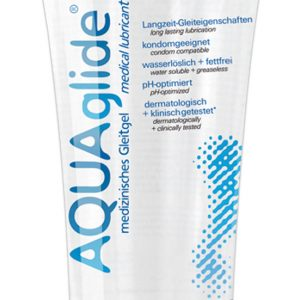AQUAglide Original 50 ml