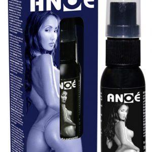 ANOÉ Anal Pflegespray - ošetrujúci análny spray (30ml)