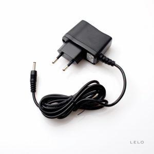 LELO Charger 5V – nabíjačka pre vibrátory